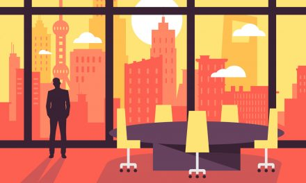 [Square Meters]: Now is the Time to Rent Fancy Offices