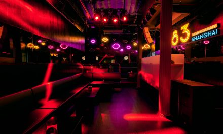[On The Radar]: Nightclubs by the Numbers