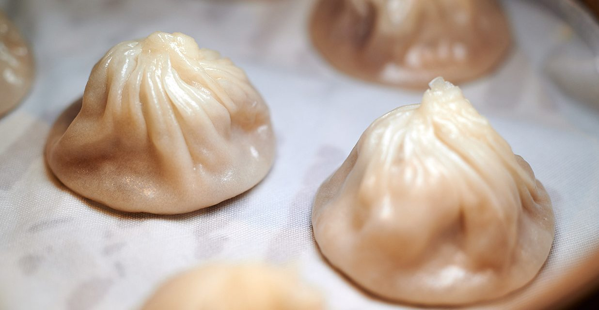 [The Argument]: A Defense of Din Tai Fung