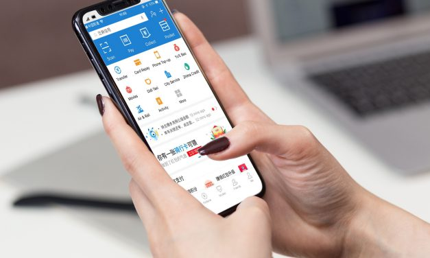 [How To]: Get The Most Out of Alipay