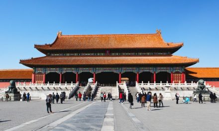 What Not to Do in Beijing – and What to Do Instead
