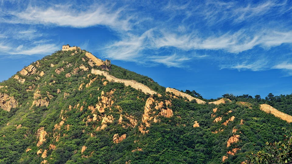 Living in Beijing Part 1: Living in Beijing as an expat – What's the Deal?