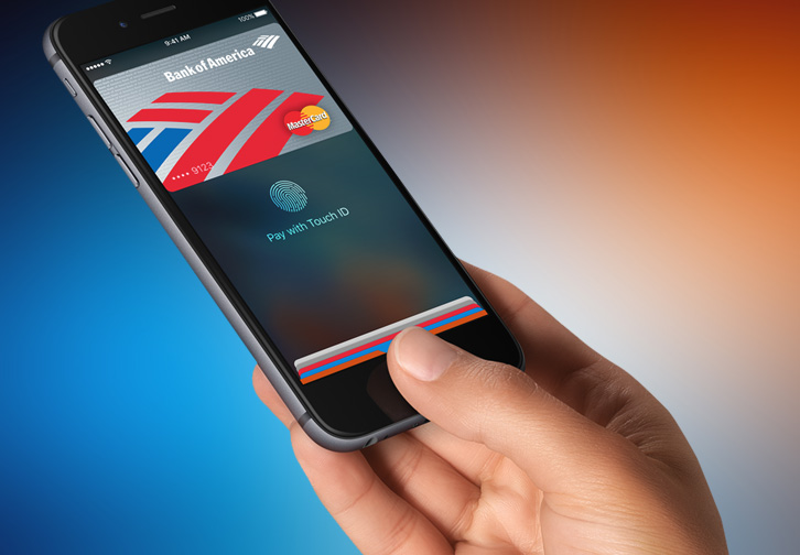[Tested]: Using Apple Pay In China