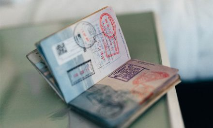 What to Do If Your Visa is About to Expire?