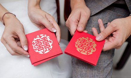 What Visa to Apply for as a Spouse in China
