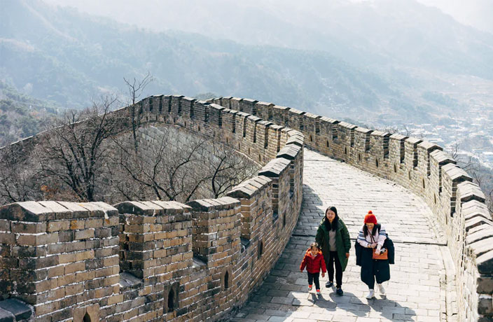 China, Here Are Your 2021 Public Holidays
