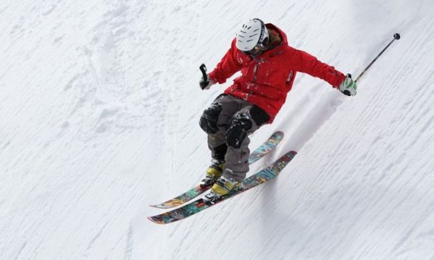Where to Ski in Beijing Without Breaking The Bank